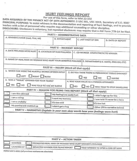 picture of a lien release form look like Printable File Vehicle - injury incident report template