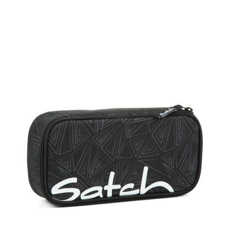 Satch Pack Schulrucksack Ninja Bermudaergonomischer Rucksack für die Schule