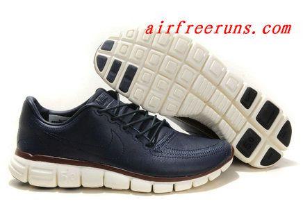 premium selection 4f7b1 003e9 ... Free Shipping to Buy  65.86 Womens Nike Free 5.0 V4 Grey Yellow    fashion sneakers ...