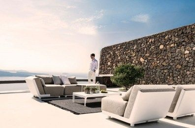 Modern Italian Outdoor Furniture Outdoor Furniture Outdoor Furniture Design Outdoor Rugs