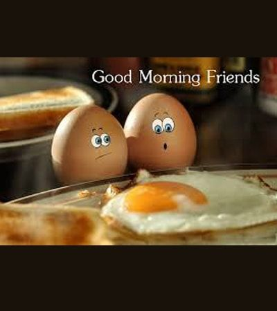 100 Funny Good Morning Memes Memes Of Good Morning Funny Good Morning Memes Morning Humor Good Morning Funny