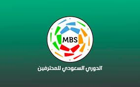 سيرفرات سيسكام بتاريخ اليوم 24 08 2020 Sport Team Logos Juventus Logo Football