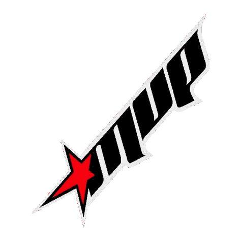 Mvp Logo Wwe By V Mozz On Deviantart Wwe Logo Wwe Mvp