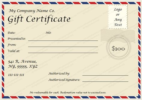 Gift certificate template beautiful printable gift certificate gift certificate template beautiful printable gift certificate templates pinterest gift certificate template gift certificates and certificate pronofoot35fo Choice Image