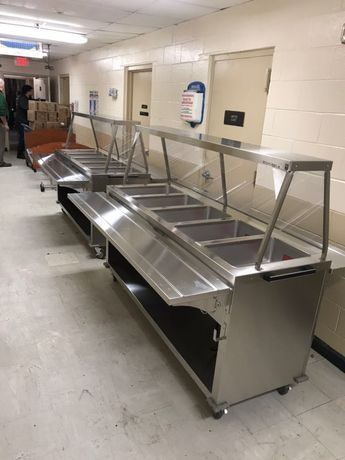 Pin By Rajesh On Lunch Room Commercial Kitchen Equipment