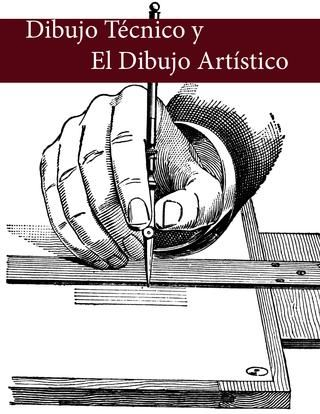 Dibujo Tecnico Y Artistico Interesting Drawings Book Art Learn Art
