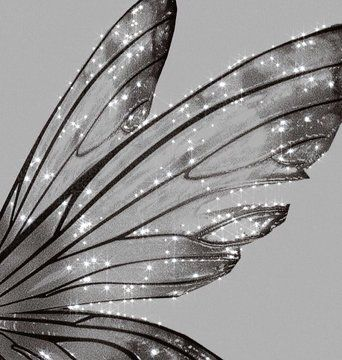 Angel Aesthetic, Aesthetic Art, Aesthetic Pictures, Bild Gold, Black And White Aesthetic, Fairy Wings, Pretty Pictures, Picture Wall, Wall Collage