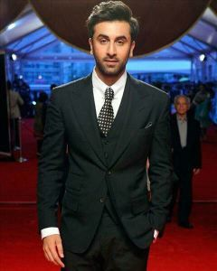 Ranbir Kapoor makes it on Daff Diaries' best dressed list!