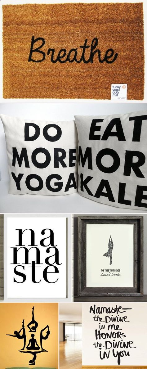 Uniset picture decor making home
