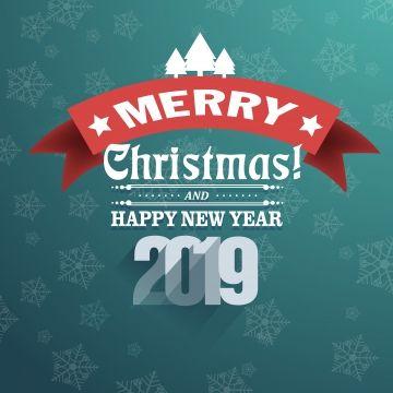 새해 복 많이 받으세요 새해 및 Chienese 올해 연말 크리스마스 이미지 크리스마스 소원 크리스마스