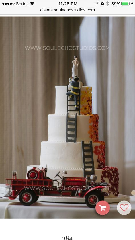 Wedding cake                                                       …