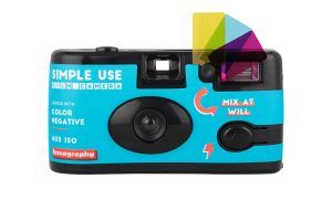 Where To Get Disposable Cameras Developed In United State 2020 Updated In 2020 Used Cameras Film Camera Lomography