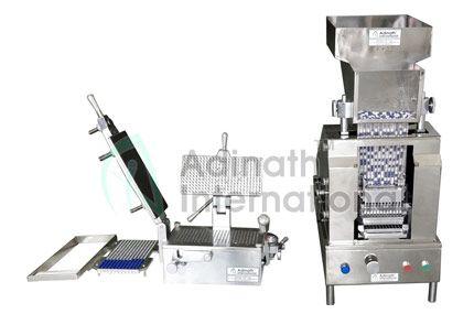 Pin By Adinath International On Http Www Capsulemachines In Capsule Machine Gelatin Capsules Capsule