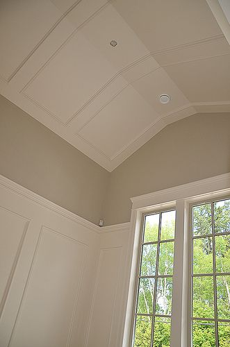 Vaulted Coffered Ceiling Design Vaulted Ceiling Bedroom Coffered Ceiling Design Vaulted Ceiling Living Room