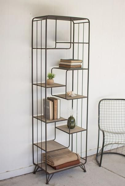 Pin By Daisy Lewis On Industrial Metal Shelving In 2019 Metal
