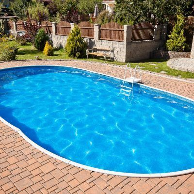 Ovanfor Marken Pooler Myoyun Org Hem Dream Pools Pool Swimming Pools