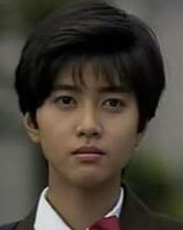 内田有紀の若い頃より現在が可愛い!?ドラマ画像から変化を追う