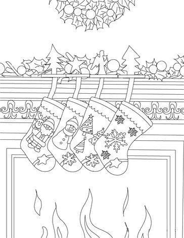 Pin De Solange Oliveira Em Desenho Desenho De Natal Desenhos