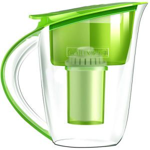 Water Filter Pitcher That Removes Fluoride And Chlorine Water Filter Pitcher Best Water Filter Water And Sanitation