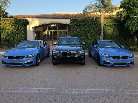 BMW Santa Barbara >> Bmw Santa Barbara Sponsors Taste Of The Town Santa Barbara