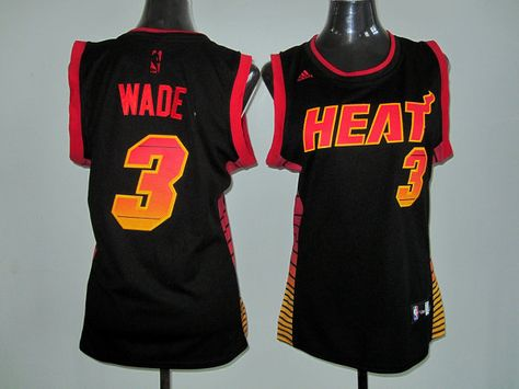 nfl jerseys cheap authentic china classic nba jersey resale online shop
