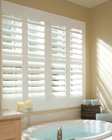 Dove White 17596 Window Shutters Indoor Wood Shutters Indoor Shutters