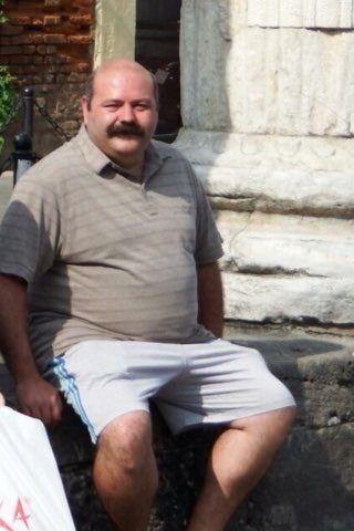 Chubby oldermen story