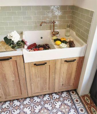 12+ Fabriquer un meuble sous evier de cuisine en bois ideas in 2021