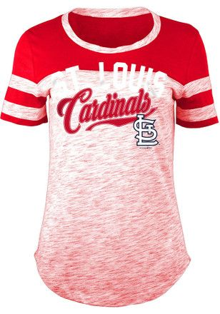brand new 9f0b9 7152f St. Louis Cardinals Apparel | St. Louis Cardinals Gear | St ...