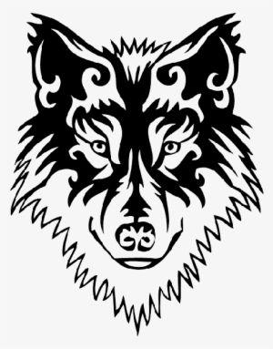 Tribal Tattoos Designs Png Interesting Pics Wolf Tattoo Png 564100 In 2021 Wolf Tattoos Native American Wolf Wolf Tattoo Design