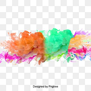 Smoke Color Watercolor Png Transparent Image And Clipart For Free Download In 2020 Clip Art Purple Abstract Colorful Backgrounds