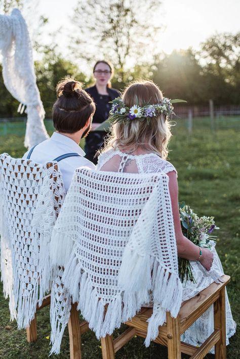 Die 43 besten Bilder zu Styled Shoots und Brautkleider auf