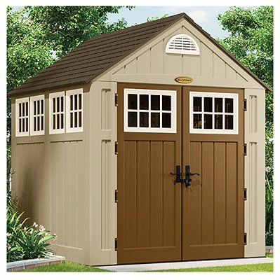 arrow metal sheds 6x7 small backyard garden outdoor storage shed building kits arrowshedsarrowshedsarrowstoragesheds build a shed pinterest outdoor