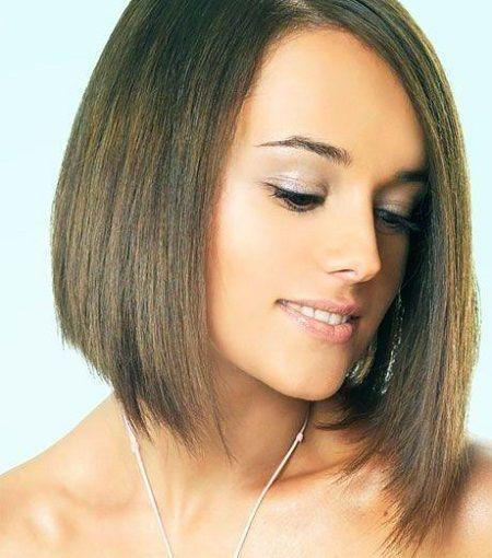 Pin Em Haircut Names