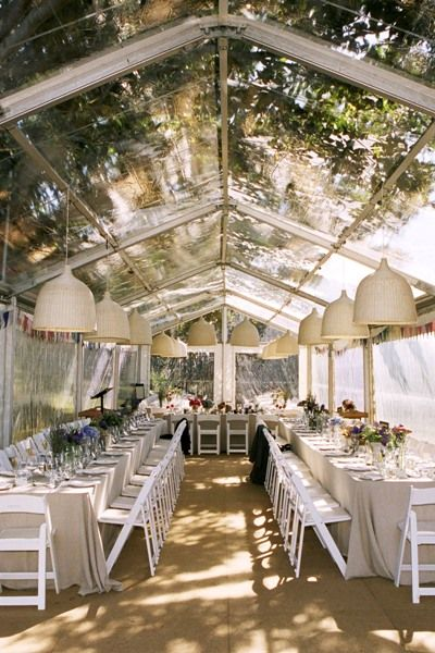 18 Best Traditional Marquees Images On Pinterest Vintage Weddings Wedding Decor And Marquee Decoration