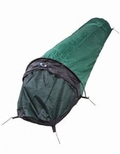 9 best One Man Tents and Bivvy Bags images on Pinterest | Tent Tents and Backpacker  sc 1 st  Pinterest & 9 best One Man Tents and Bivvy Bags images on Pinterest | Tent ...