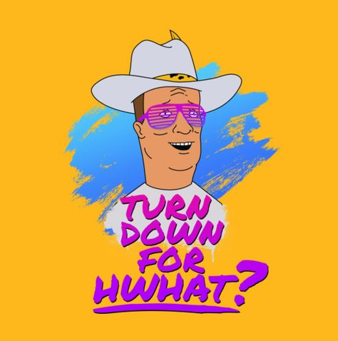 Pin By John Raulerson On For Fans Of Cartoon Pics King Of The Hill Cartoon Profile Pictures