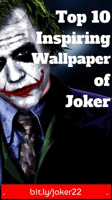 here are top joker for your pc or smartphone
