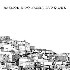 Hoje Eu Sonhei Com Voce Feat Anitta Harmonia Do Samba