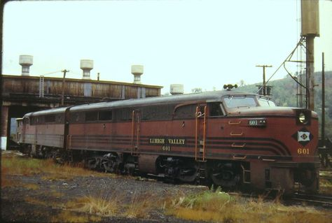 206 best Locomotive images on Pinterest Steam locomotive - railcar repair sample resume