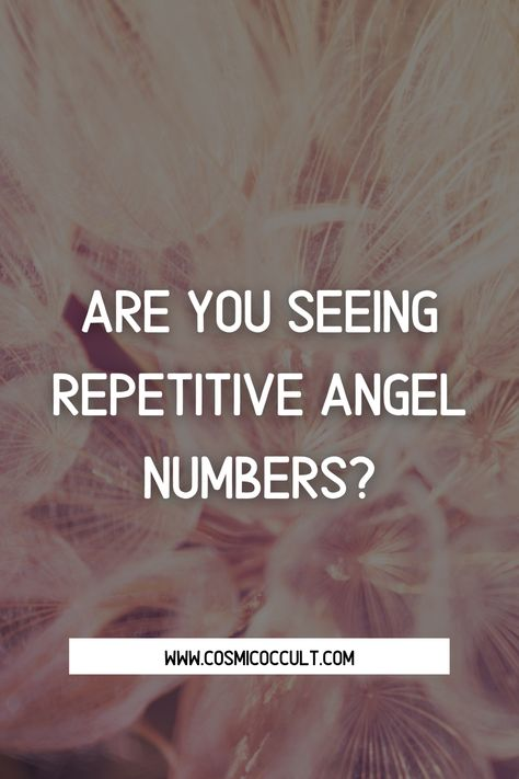 Master Numbers are a common term used in numerology to represent the numbers 11, 22, and 33. Master Numbers are the only compound numbers that are not reduced to a single digit in Numerology. #angelnumbers #numerology #numerologynumbers #masternumbers #mysticism #spirituality #divination #blog #cosmicoccult