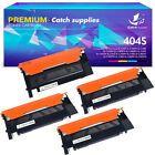 Toner Compatible For Samsung 404s Clt K404s K404s Xpress C480fw C480w C430w C480 Toner Samsung Clt