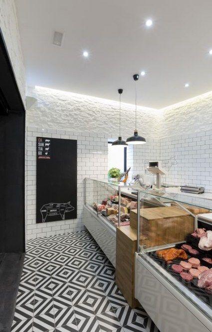 65 Super Ideas Meat Store Design Food Food Meat Design Meat