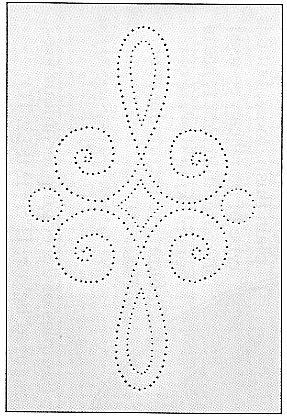 Economy Punched tin Panels :: RPE 1148 Scroll work - Economy Punched tin Panels :: RPE 1148 Scroll work – Pierced Tin Designs Informationen zu E - Paper Embroidery, Hand Embroidery Designs, Stencil Patterns, Pattern Art, Applique Patterns, Punched Tin Patterns, Candlewicking Patterns, Tin Can Lanterns, Tin Can Crafts
