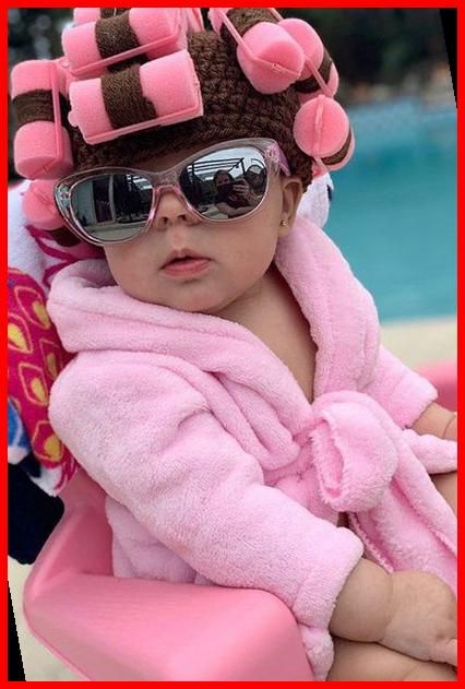 Halloween Shows 2020 Near Me The 35 Most Adorable Baby Halloween Costumes to Try in 2020 in