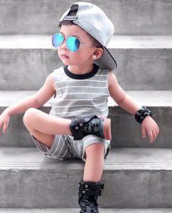 Cute Whatsapp Dp Profile Images Kids Dress Boys Stylish Little Boys Stylish Kids Outfits