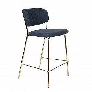 Chaise De Bar Bellagio En 2020 Chaise Bar Tabouret De Comptoir Fauteuil Deco