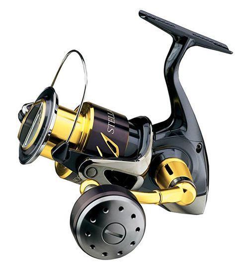 45 Fishing Gear Ideas Fishing Gear Fishing Tips Fishing Reels
