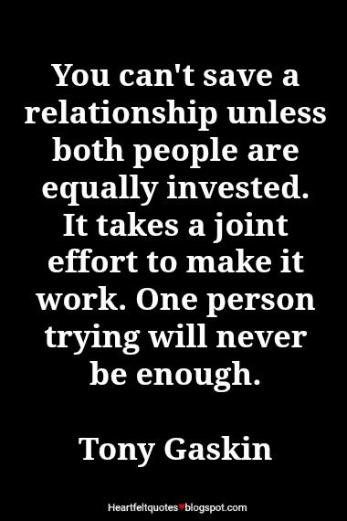 10 Struggling relationship Quotes | How to Save A ...