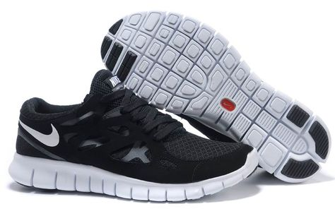 88 best Requin Vente De Air Max Homme images on Pinterest   Sharks, Cheap  nike and Nike free runs